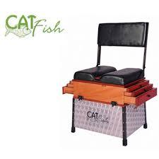 panier siege sensas panier siege tiroirs dans accessoire de pêche achetez au meilleur
