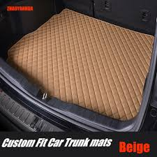 lexus all weather floor mats rx400h compare prices on lexus carpet mats online shopping buy low price