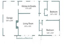 3 floors bedroom 1 office 25 bath garage 2400 sfgarage plans with