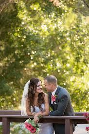 val vista lakes wedding photography wedding photographer