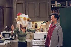 my top 3 thanksgiving episodes cristina alonso