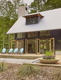 a modern farmhouse cutting edge style meets artisan craftsmanship