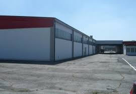 capannoni affitto complesso area b framav immobiliare immobili in vendita