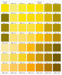 pantone matching system color chart pms colors used for printing