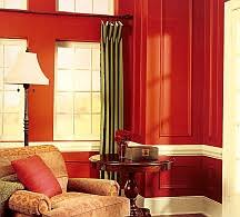 complementary interior color schemes easy room color schemes