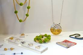 melbourne jewellery designers melbourne contemporary jewellery capital pieces of