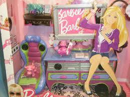 Barbie Room Game - 58 best barbie furniture images on pinterest barbie furniture