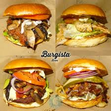 sofa king juicy burgers burgista bros quality burgers from burgista bros courtesy of chef