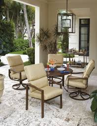 Winston Patio Furniture by Winston Patio Furniture Kool Breeze Inc Patio Furniture Ogden Ut