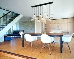 contemporary dining light fixtures modern dining room light fixtures modern dining room light fixtures