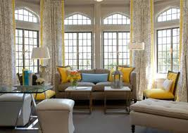 the sophisticated color greige 15 possible combinations