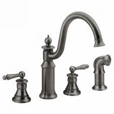 moen kitchen faucets rubbed bronze antique bronze kitchen sink moen kitchen faucet parts moen kitchen