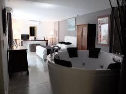 chambre dhote avignon chambres d hôtes be loft b b pool spa chambres d hôtes avignon