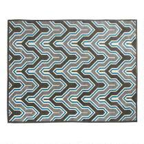 Blue Grey Area Rug Indoor Area Rugs Oval Area Rugs Christmas Tree Shops Andthat