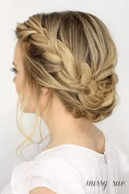homecoming hair braids instructions 131 best tresses images on pinterest braids hairdos and hair makeup