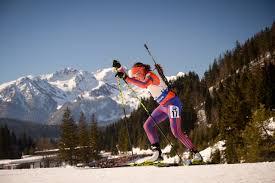 vt ski ride vermont u0027s mountain sports u0026 life