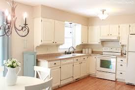 Small Kitchen Ideas White Cabinets Home Design 89 Remarkable Kitchen Backsplash Ideas With White