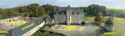 salle mariage 44 mariage a nantes location salle au chateau château de la