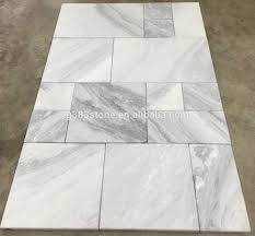 white marble quarry floor tile liquid marble floor buy