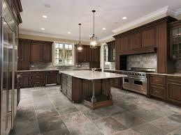 100 kitchen contemporary design kitchen kitchen modern