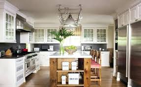 Reclaimed Wood Kitchen Island Oak Kitchen Islands Reclaimed Walnut Kitchen Island Reclaimed Wood