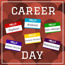 best 25 career day ideas on pinterest of the future