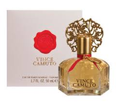 vince camuto vince camuto for women by vince camuto eau de parfum spray women s