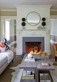 Interior Design On A Budget Living Room Design Ideas Martha Stewart