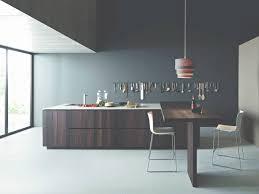 cuisine de marque italienne beau cuisine italienne meuble luxe design de maison