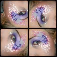 henna eye makeup white henna designs 1 shivasystem mobile web app