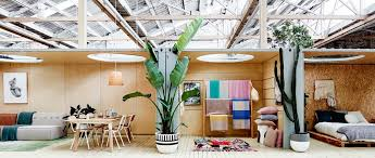 Home Design Stores Australia Koskela Online Store Furniture U0026 Homewares Made In Australia