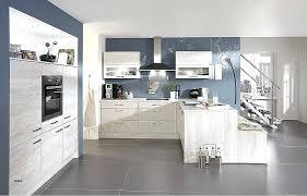 cuisine longuenesse cuisine longuenesse sceneo decor steals shelf