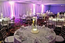 banquet halls in richmond va inn richmond south bells road venue richmond va