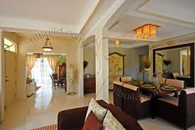 Bungalow House Interior Home Design - House design interior pictures