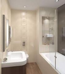 bathroom remodel ideas small space https i pinimg 236x ed 80 c3 ed80c3f58026ba2