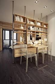 Open Shelving Room Divider 50 Clever Room Divider Designs Divider Room And Shelves