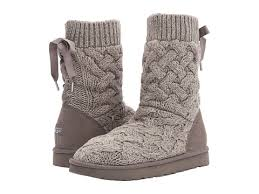 ugg s genevieve boot ugg isla boot homewood mountain ski resort