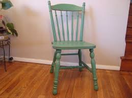 115 best chairs and benches images on pinterest distressed wood