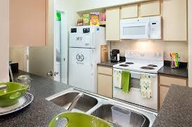 apartment amenities off campus housing in columbia mo apartment amenities