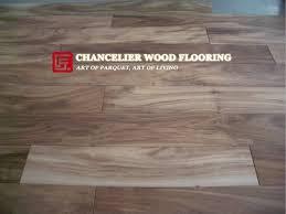 unfinished acacia hardwood flooring timber floors wood flooring