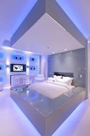 Hotel Bedroom Lighting Design 29 Best Decoracion Futurista Images On Pinterest Architecture