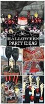 314 best images about trick or treat on pinterest bats