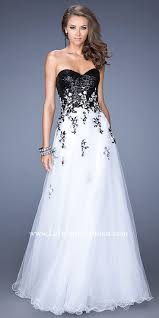 263 best prom images on pinterest expensive prom dresses prom