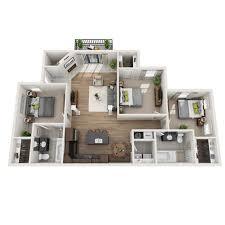 floor plans apartments floor plans fountaine bleau west apartments in little rock ar