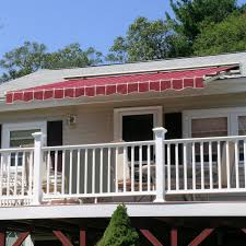 Sunsetter Awnings Parts Sunsetter Awnings Sparkle Outdoor Living