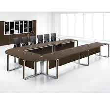 U Shaped Conference Table Dimensions U Shaped Conference Table Dimensions Su 104 Student Union