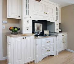 kitchen cabinet cup pulls compare prices on cup pulls for kitchen cabinets online shopping