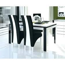 chaises table manger table salle a manger avec chaises zevents co