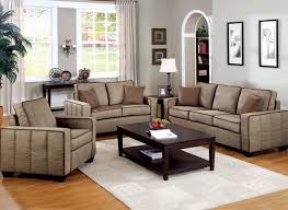 Fascinating Contemporary Living Room Sets Ideas  Designer Living - Contemporary living room chairs
