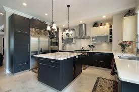 Kitchen Furniture Sydney Kitchen Furniture Black Cabinets Kitchen Wood Skinny Cabinet Best